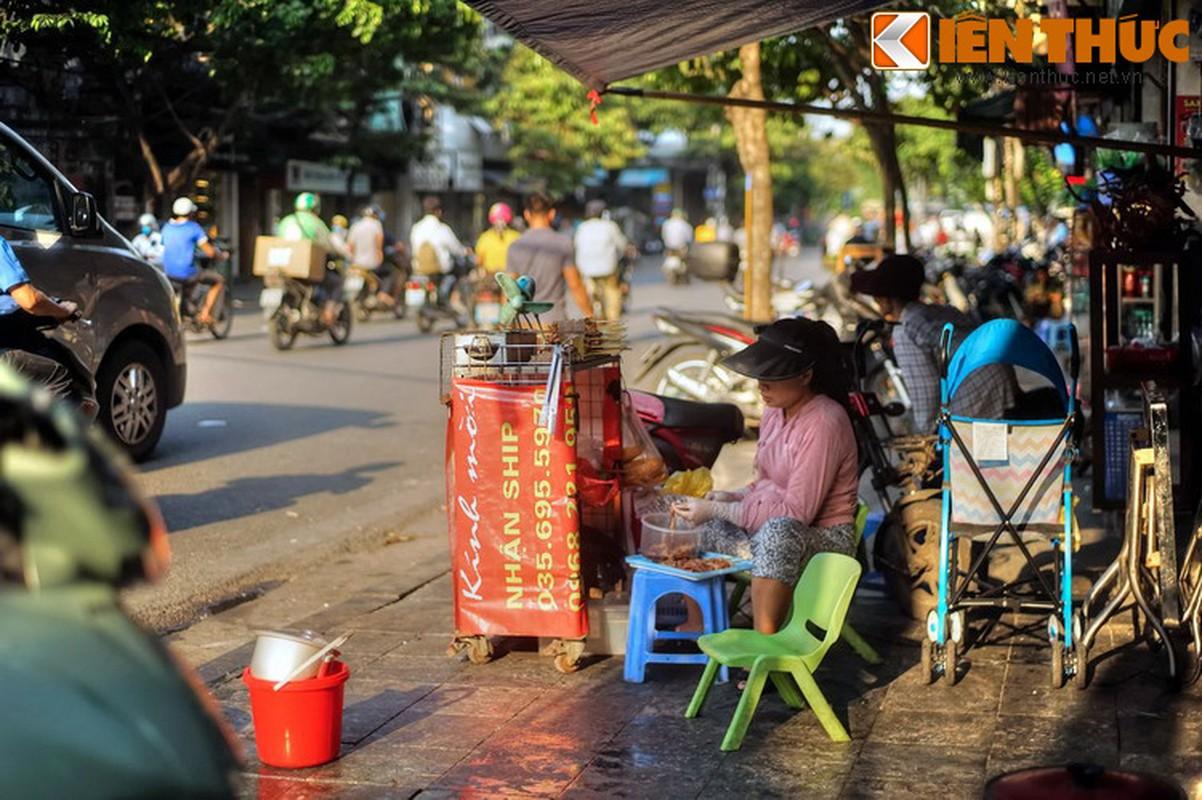 He lo nhung cau chuyen lich su bat ngo ve pho Hang Dau-Hinh-17