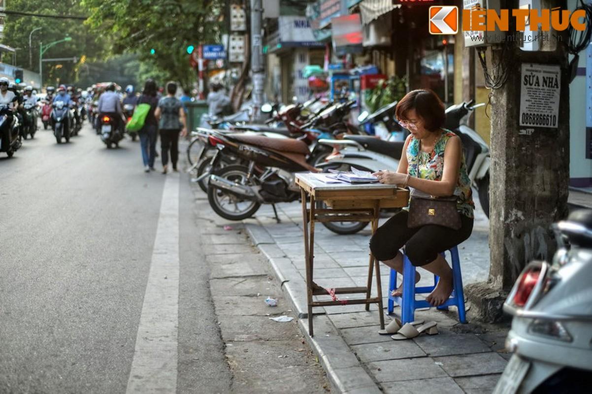 He lo nhung cau chuyen lich su bat ngo ve pho Hang Dau-Hinh-20