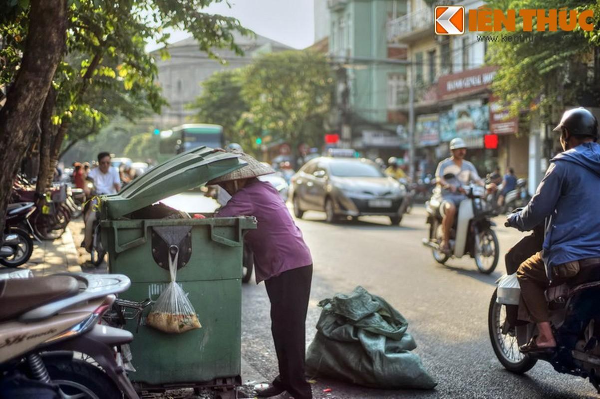 He lo nhung cau chuyen lich su bat ngo ve pho Hang Dau-Hinh-21