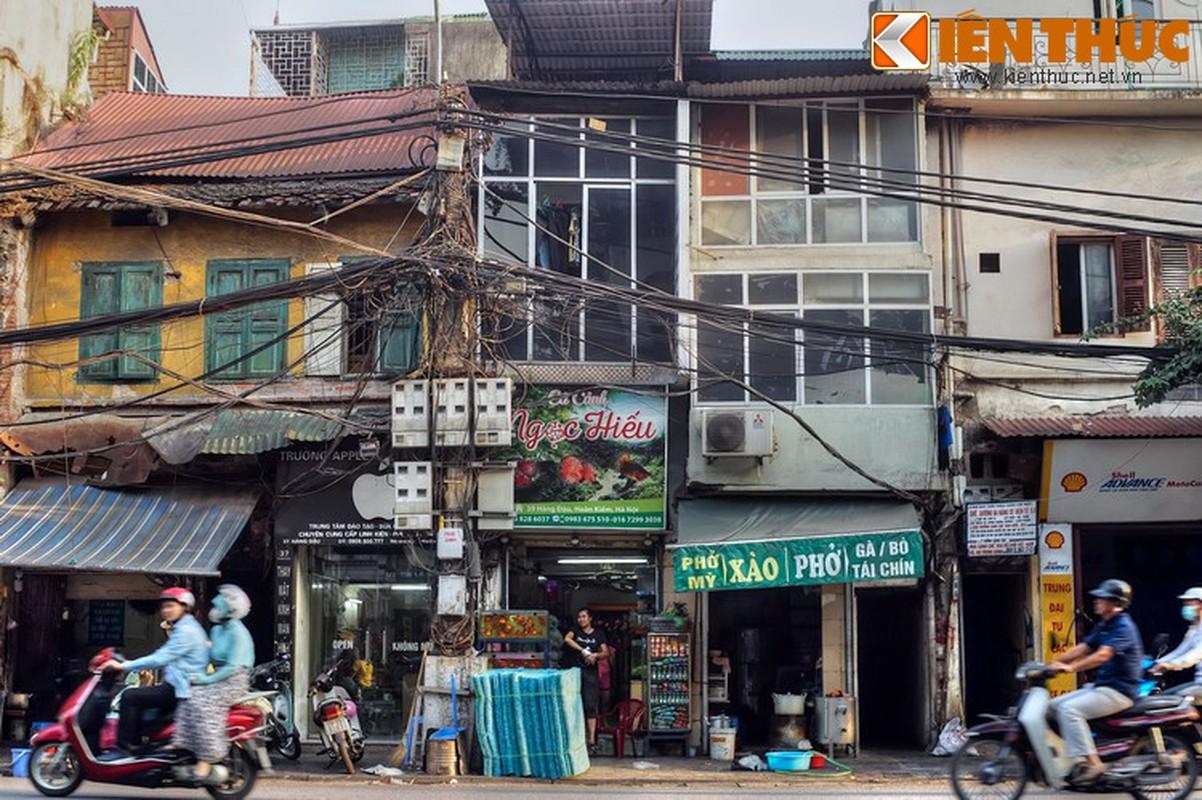 He lo nhung cau chuyen lich su bat ngo ve pho Hang Dau-Hinh-8