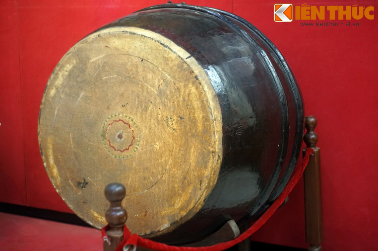 Ky vat cua cuoc khoi nghia dau tien duoi su lanh dao cua Dang-Hinh-3