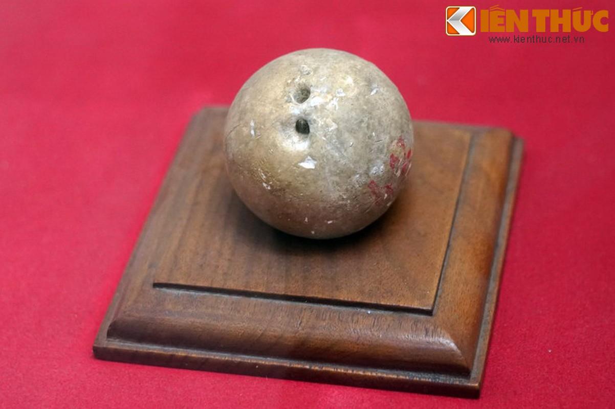 Ky vat cua cuoc khoi nghia dau tien duoi su lanh dao cua Dang-Hinh-5