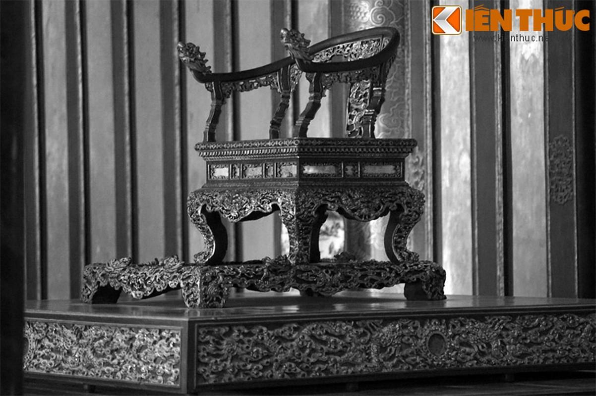 Bi mat phong thuy cua cung dien quan trong nhat trieu Nguyen-Hinh-10