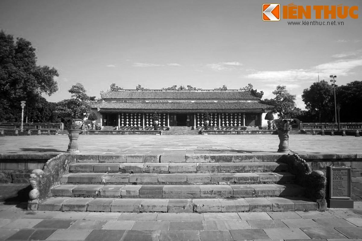 Bi mat phong thuy cua cung dien quan trong nhat trieu Nguyen-Hinh-3