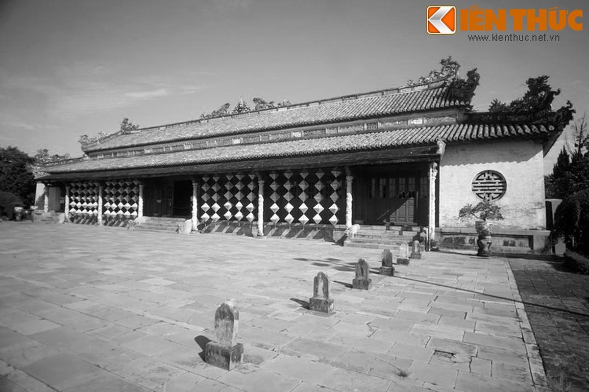 Bi mat phong thuy cua cung dien quan trong nhat trieu Nguyen-Hinh-4