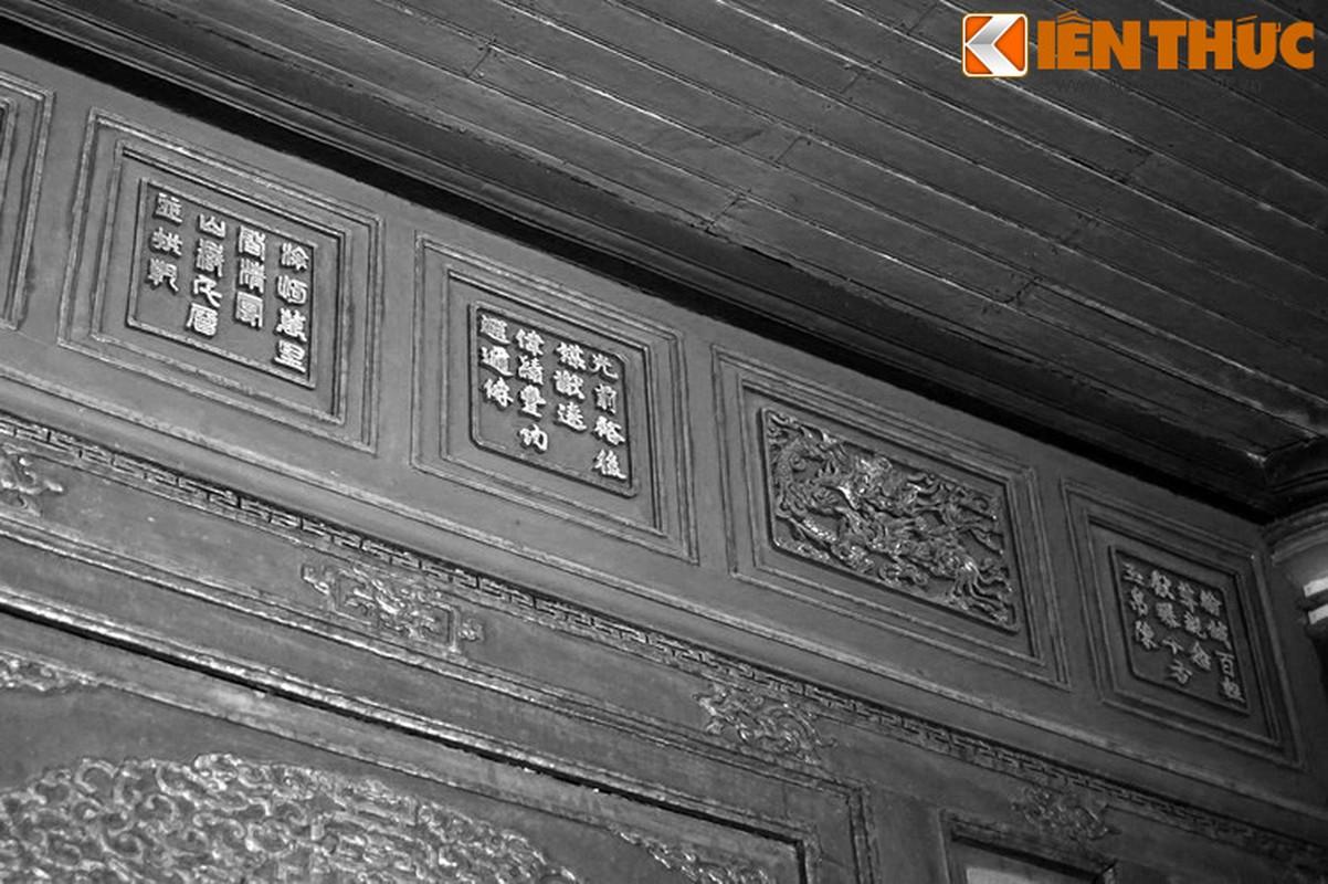 Bi mat phong thuy cua cung dien quan trong nhat trieu Nguyen-Hinh-5