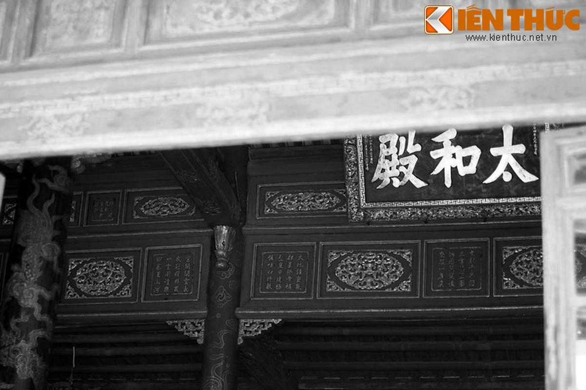 Bi mat phong thuy cua cung dien quan trong nhat trieu Nguyen-Hinh-6