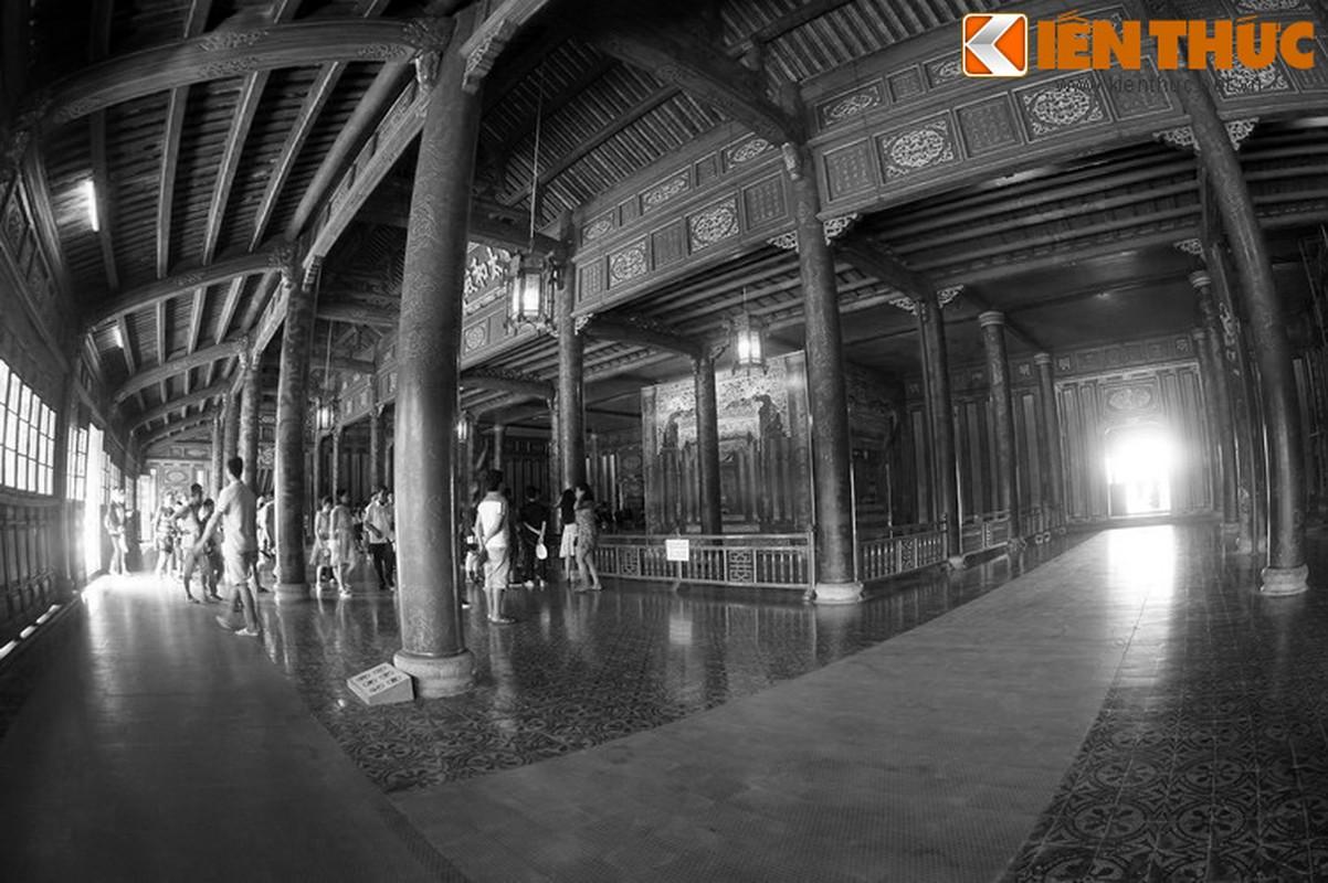 Bi mat phong thuy cua cung dien quan trong nhat trieu Nguyen-Hinh-7
