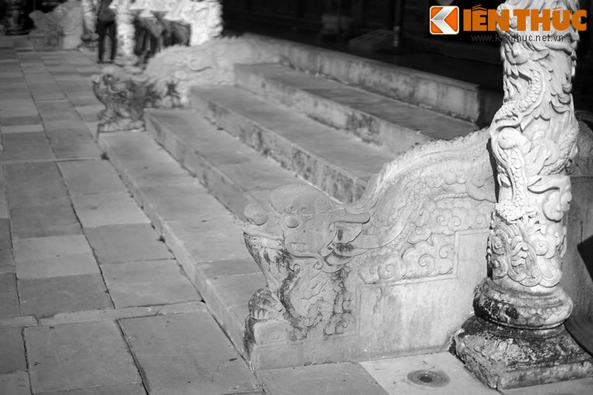 Bi mat phong thuy cua cung dien quan trong nhat trieu Nguyen-Hinh-8