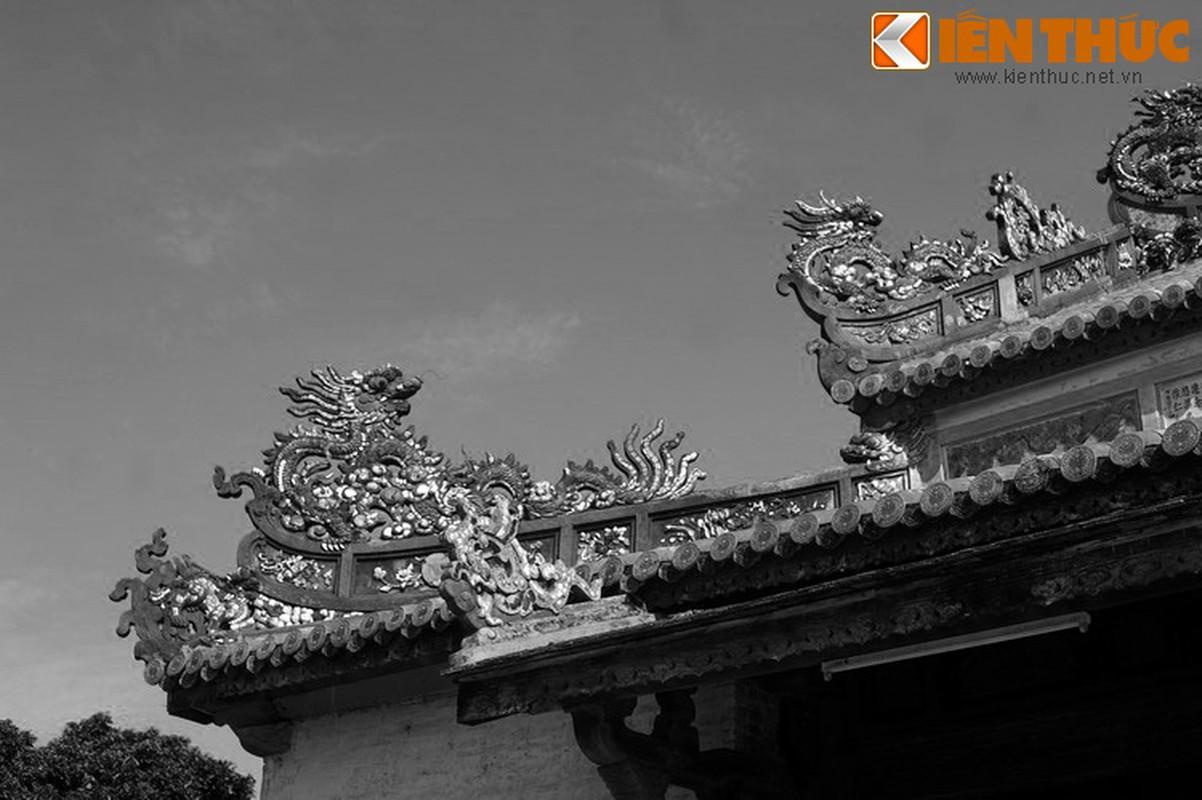 Bi mat phong thuy cua cung dien quan trong nhat trieu Nguyen-Hinh-9