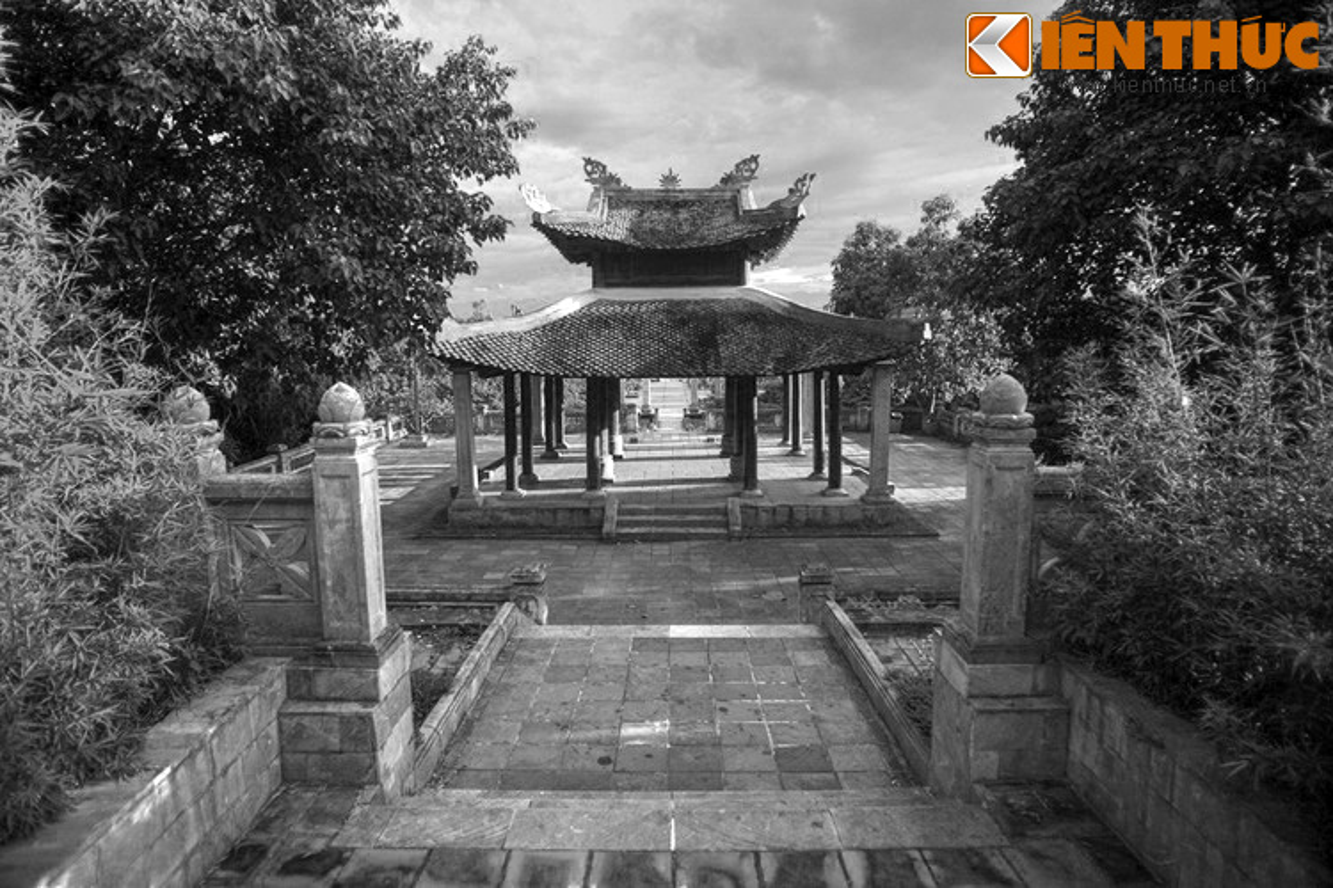 Giai loai ky la ve noi chon cat Hai Thuong Lan Ong-Hinh-3