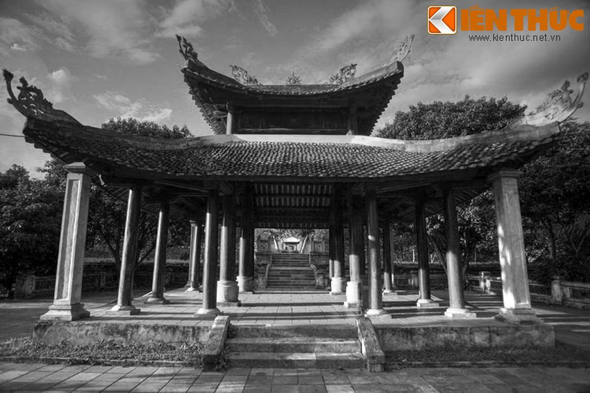 Giai loai ky la ve noi chon cat Hai Thuong Lan Ong-Hinh-4