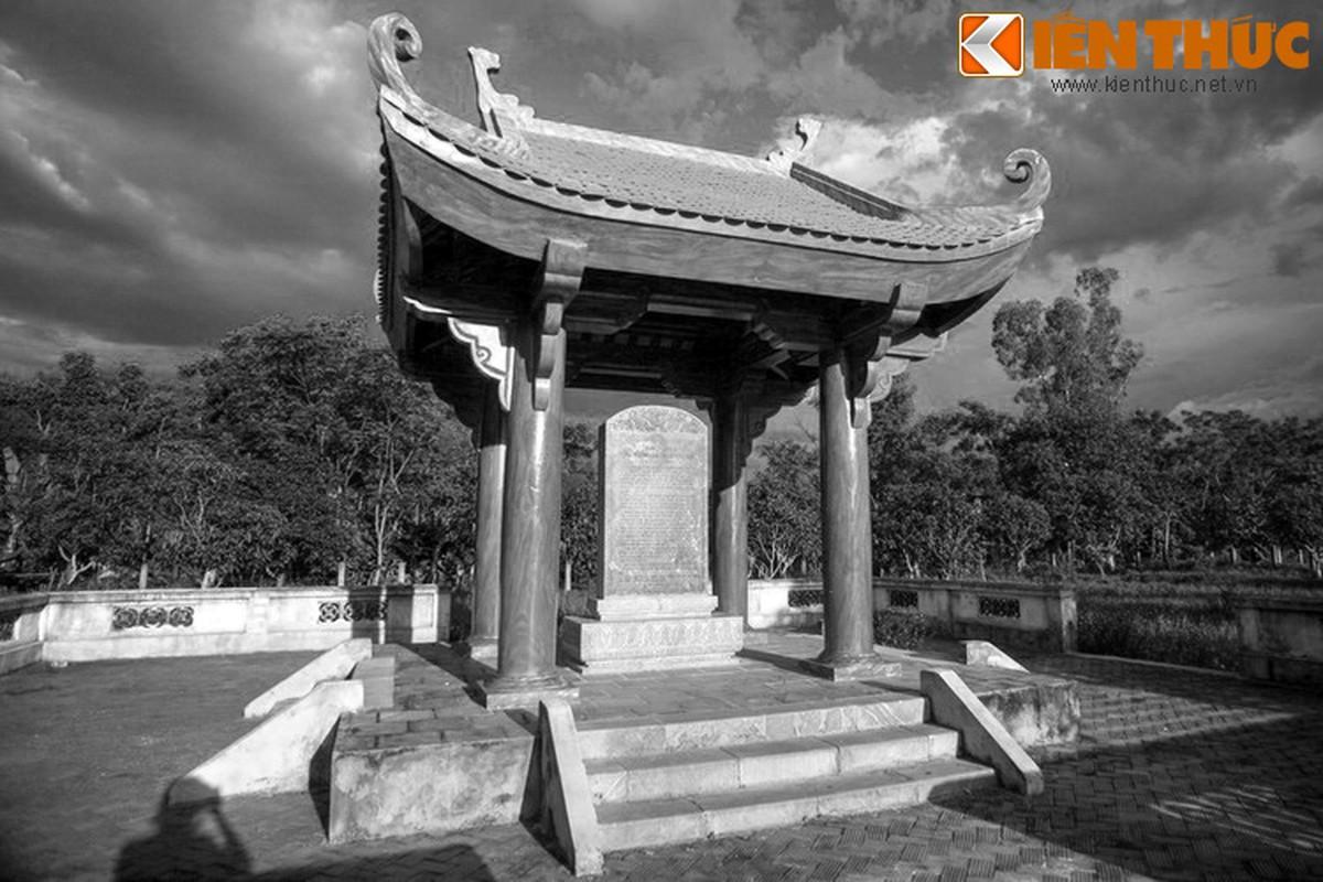 Giai loai ky la ve noi chon cat Hai Thuong Lan Ong-Hinh-5