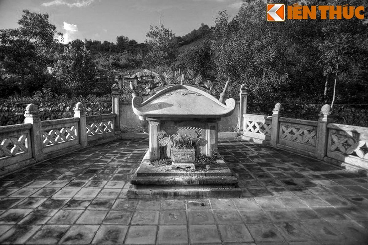 Giai loai ky la ve noi chon cat Hai Thuong Lan Ong-Hinh-7