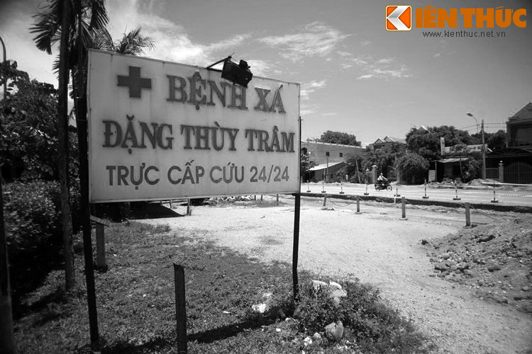 """Lang nguoi truoc """"co tich co that"""" ve nguoi thay thuoc Viet Nam-Hinh-8"""