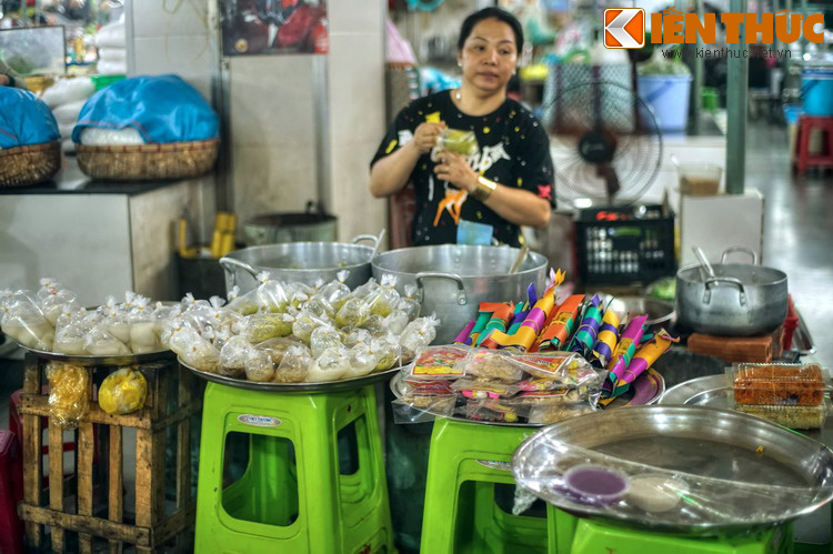 """""""Lac loi"""" trong khu cho hon 300 tuoi cua Binh Thuan-Hinh-10"""