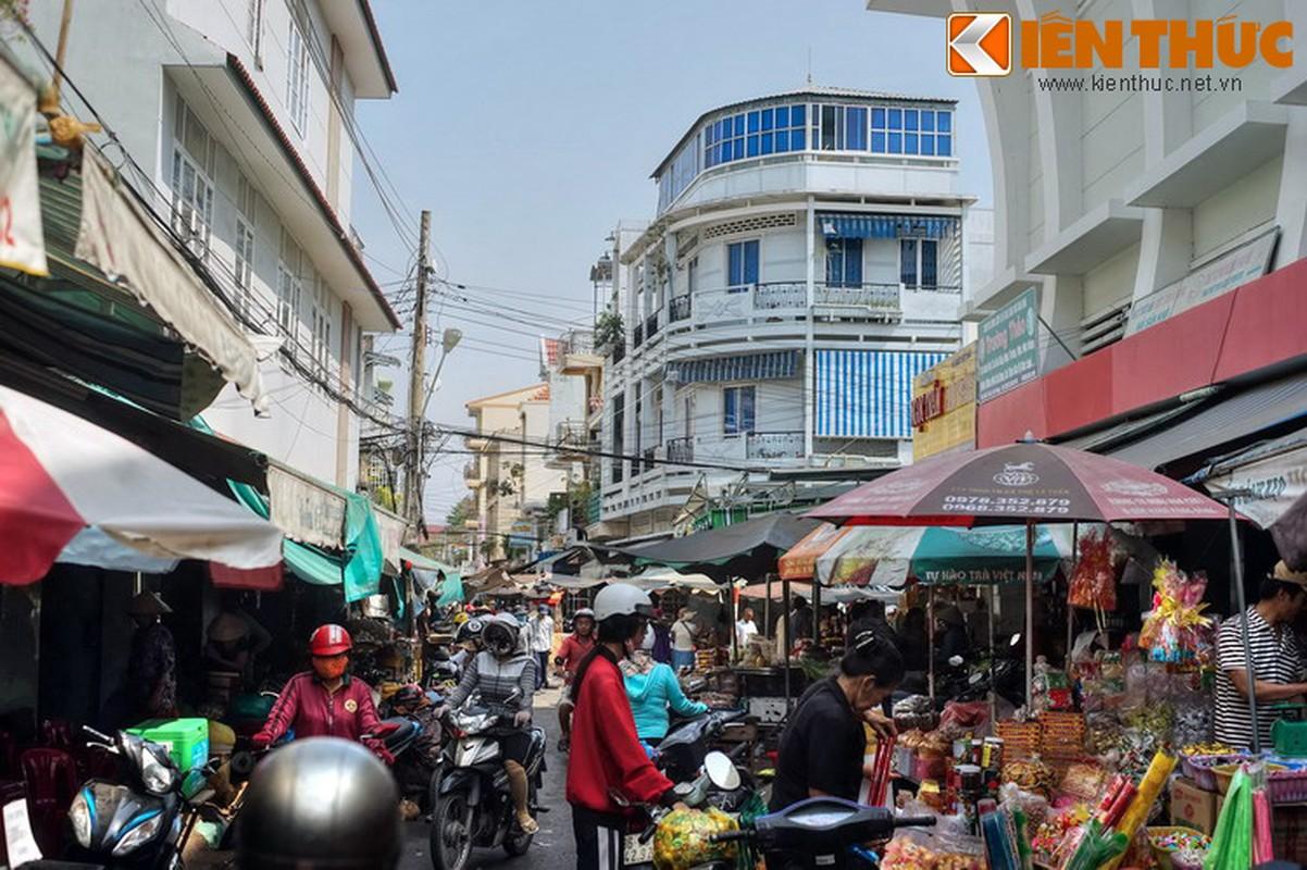 """""""Lac loi"""" trong khu cho hon 300 tuoi cua Binh Thuan-Hinh-2"""