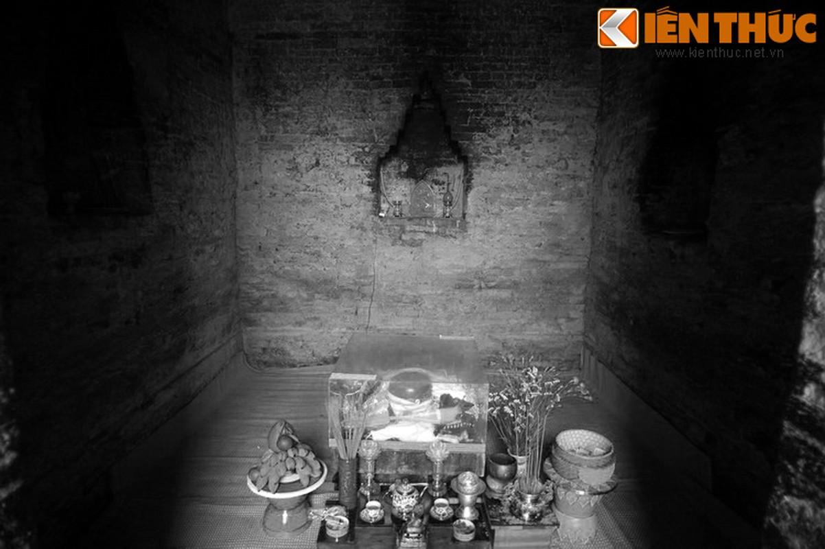 Thien tinh su truyen doi o toa thap Cham noi tieng Binh Thuan-Hinh-10