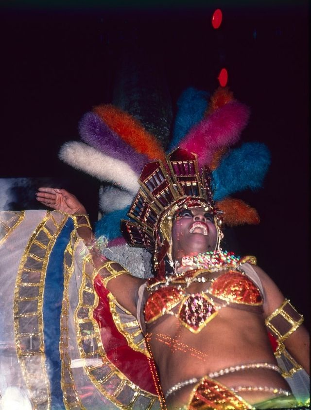 Lang ngam cuoc song thanh binh o Cuba nam 1983-Hinh-17