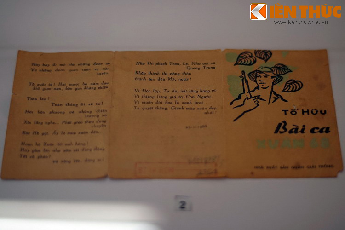 Lang ngam ky vat vo gia tu duong mon Ho Chi Minh-Hinh-11