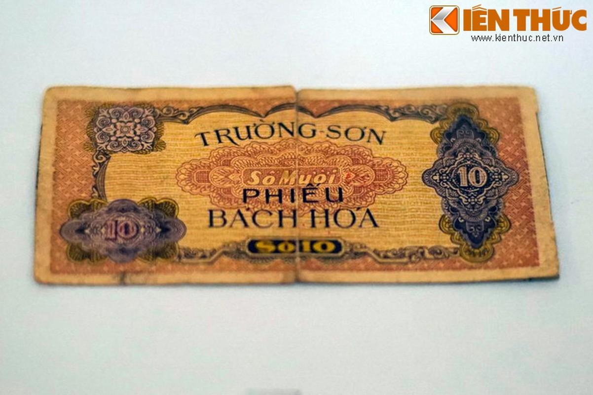 Lang ngam ky vat vo gia tu duong mon Ho Chi Minh-Hinh-21