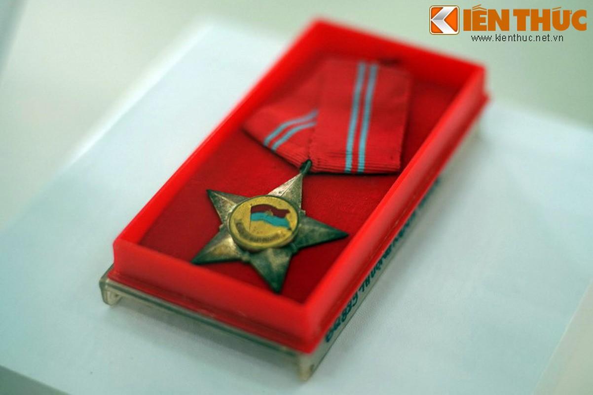 Lang ngam ky vat vo gia tu duong mon Ho Chi Minh-Hinh-6