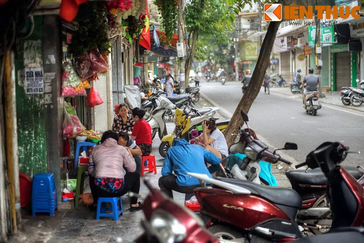 "Nhung con pho mang ten dac san ""thom nuc mui"" o Ha Noi-Hinh-7"