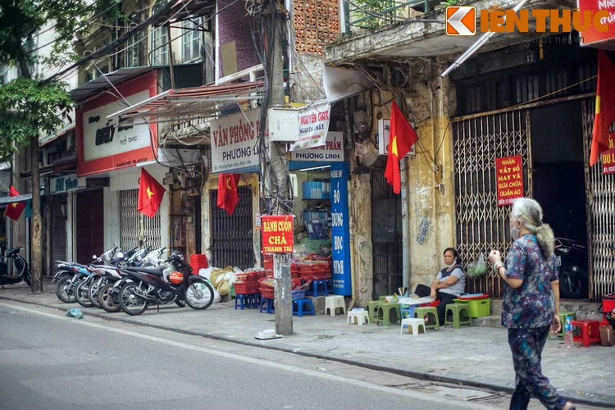 "Nhung con pho mang ten dac san ""thom nuc mui"" o Ha Noi-Hinh-8"