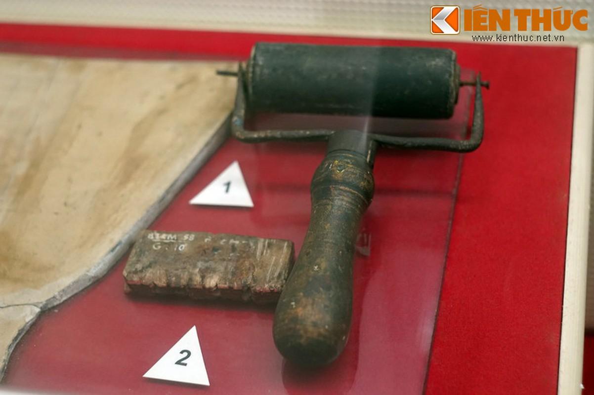 Boi hoi ngam nhung ky vat cua Bac Ho o chien khu Pac Bo-Hinh-5