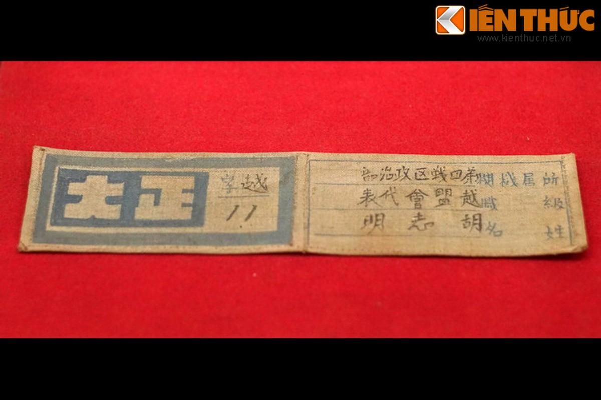 Boi hoi ngam nhung ky vat cua Bac Ho o chien khu Pac Bo-Hinh-6