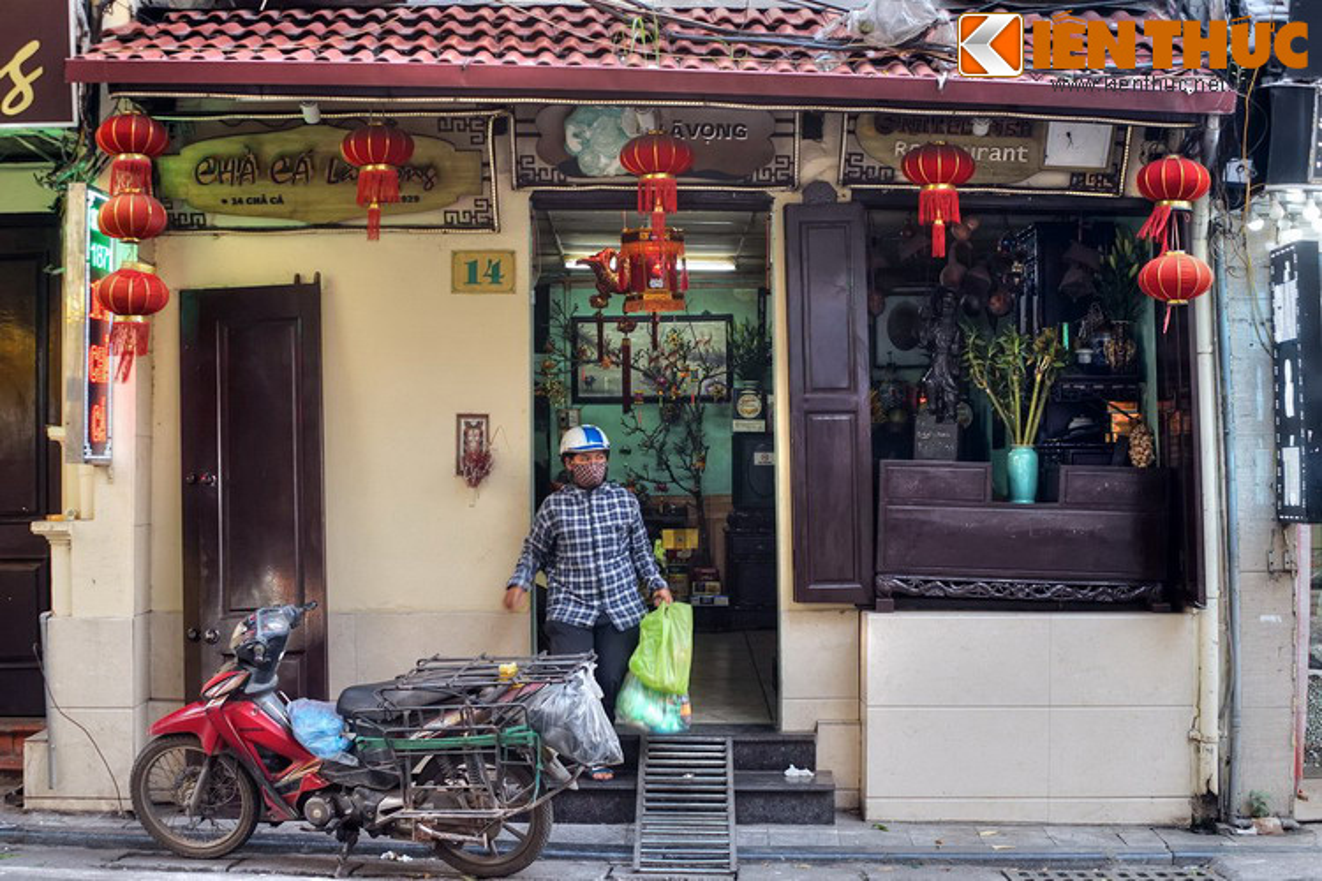 "Nhung con pho mang ten dac san ""thom nuc mui"" o Ha Noi-Hinh-3"