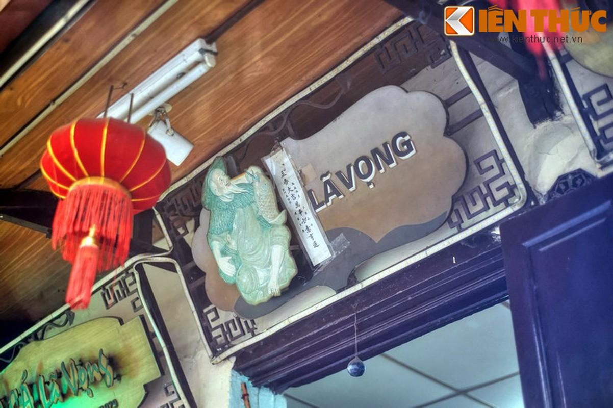 "Nhung con pho mang ten dac san ""thom nuc mui"" o Ha Noi-Hinh-4"