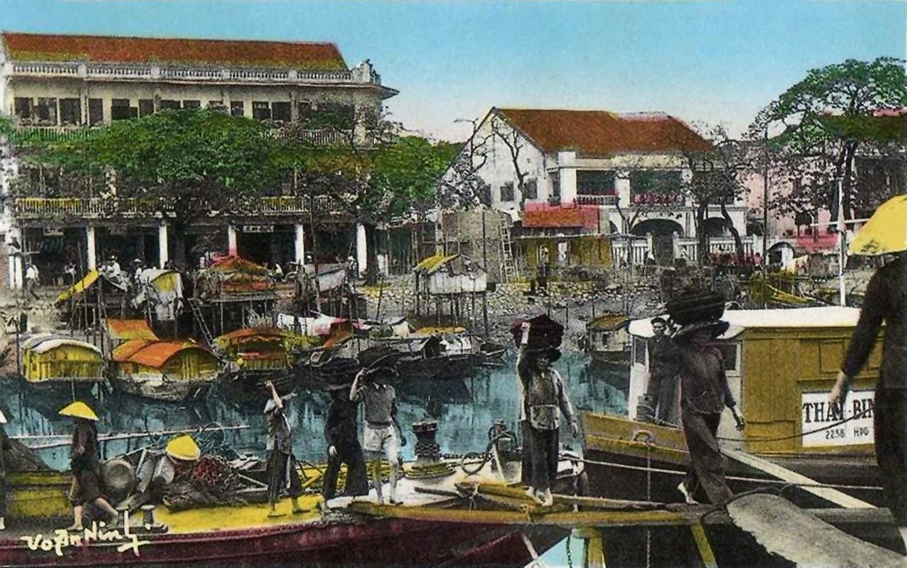 Boi hoi ngam Hai Phong xua qua ong kinh Vo An Ninh-Hinh-17