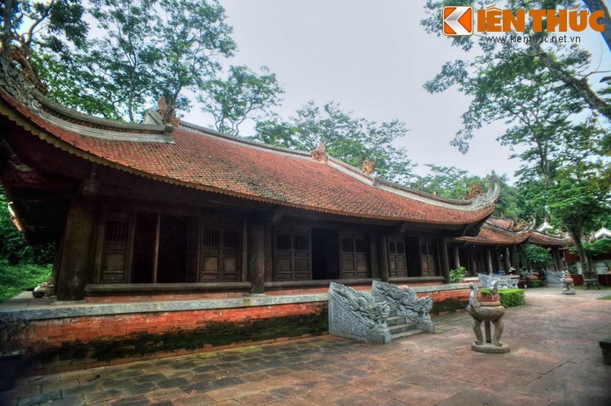 Dieu dac biet o Co do Lam Kinh - kinh do thu hai nha Hau Le-Hinh-10