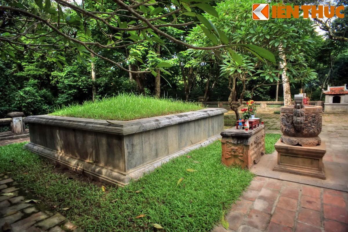 Dieu dac biet o Co do Lam Kinh - kinh do thu hai nha Hau Le-Hinh-11
