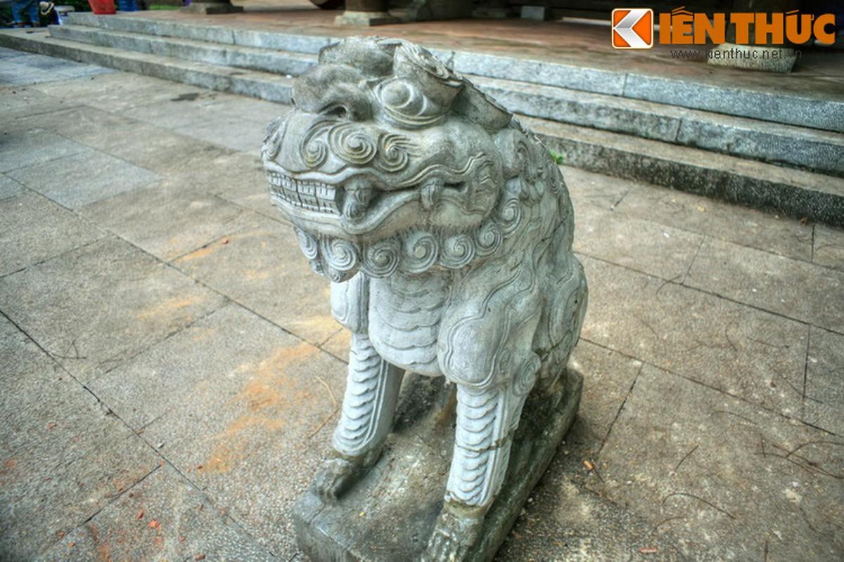 Dieu dac biet o Co do Lam Kinh - kinh do thu hai nha Hau Le-Hinh-16