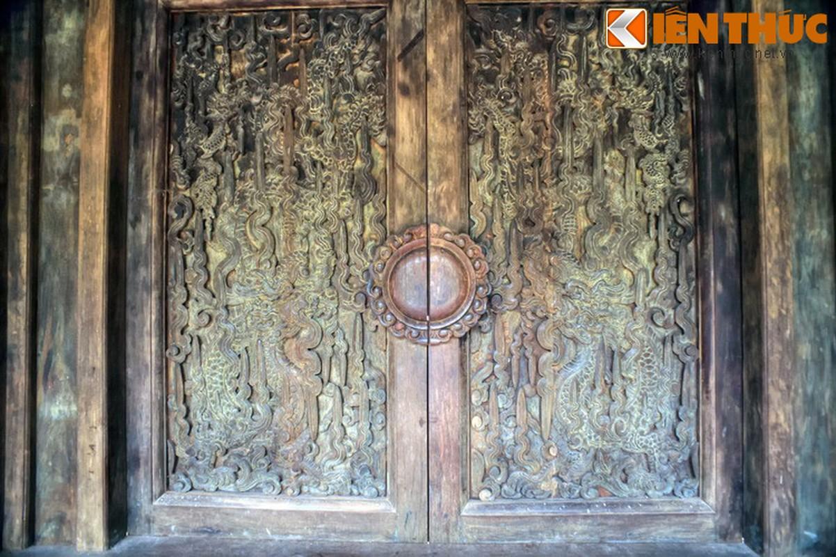 Dieu dac biet o Co do Lam Kinh - kinh do thu hai nha Hau Le-Hinh-4
