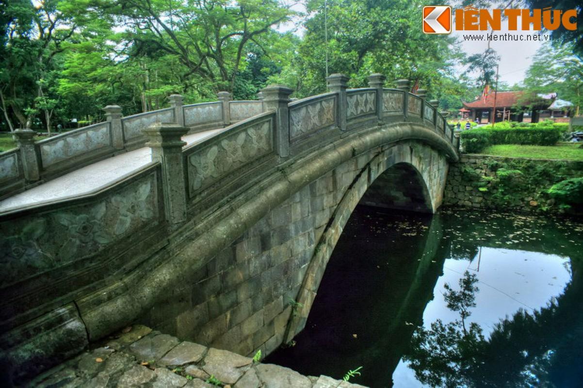 Dieu dac biet o Co do Lam Kinh - kinh do thu hai nha Hau Le-Hinh-5