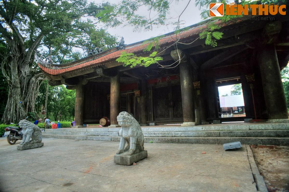 Dieu dac biet o Co do Lam Kinh - kinh do thu hai nha Hau Le-Hinh-7