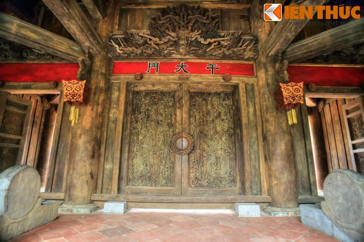 Dieu dac biet o Co do Lam Kinh - kinh do thu hai nha Hau Le-Hinh-8