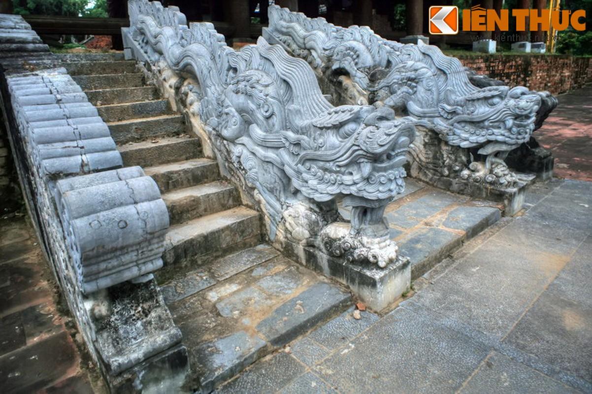 Dieu dac biet o Co do Lam Kinh - kinh do thu hai nha Hau Le-Hinh-9
