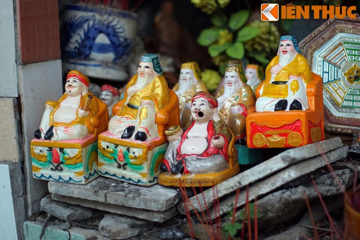 Dieu cuc ly thu ve tuc tho ong Dia cua cu dan Nam Bo-Hinh-5
