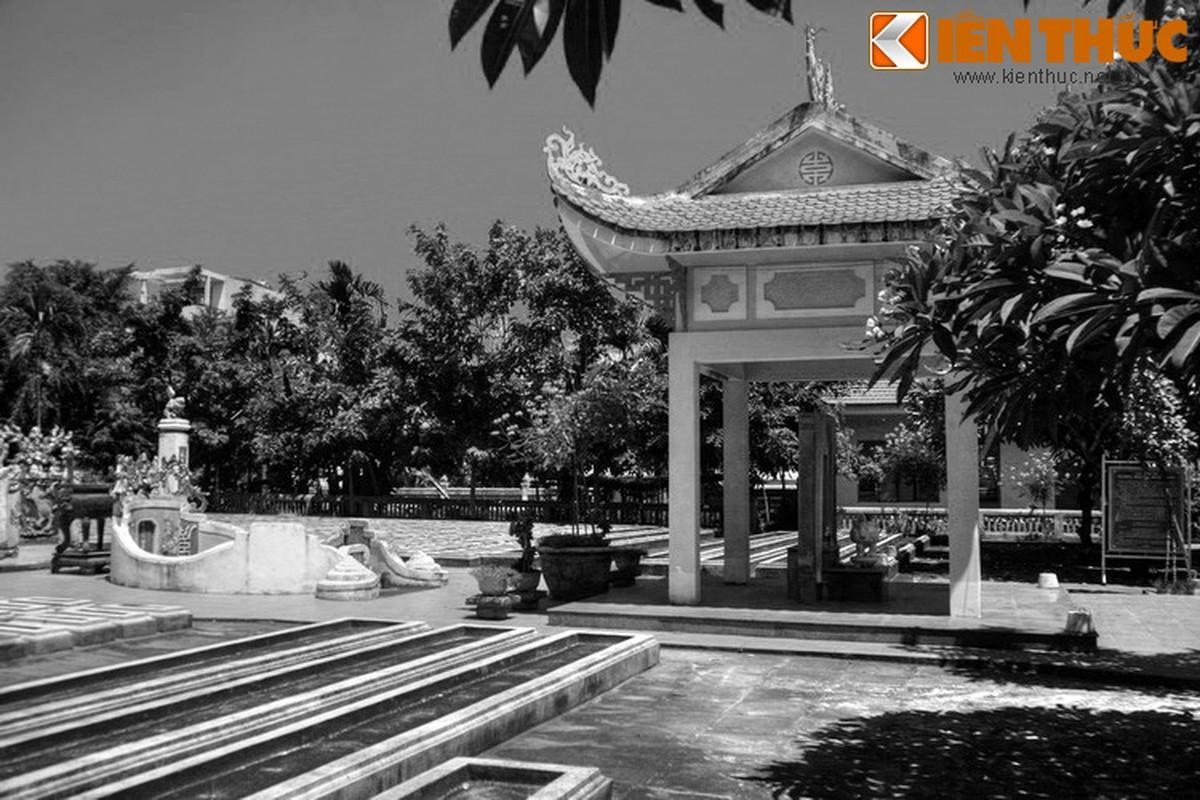 Cau chuyen bi trang o nghia trang liet si lau nam nhat Viet Nam-Hinh-2