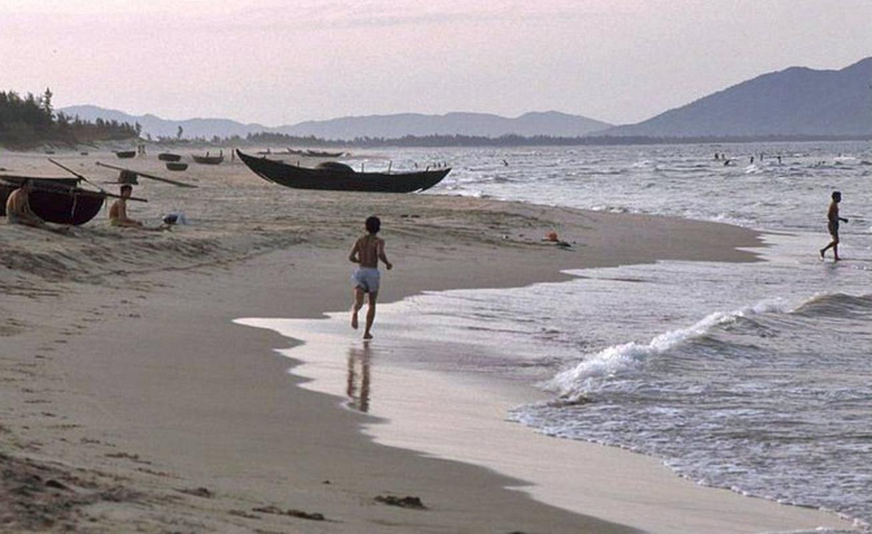 Nhung hinh anh kho quen ve Da Nang dau thap nien 1990-Hinh-9