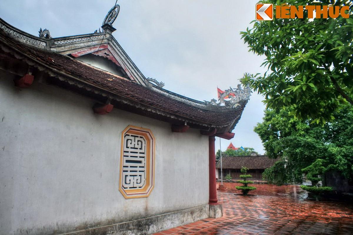 Chuyen tam linh ky la cua ngoi chua co noi tieng Hai Duong-Hinh-10