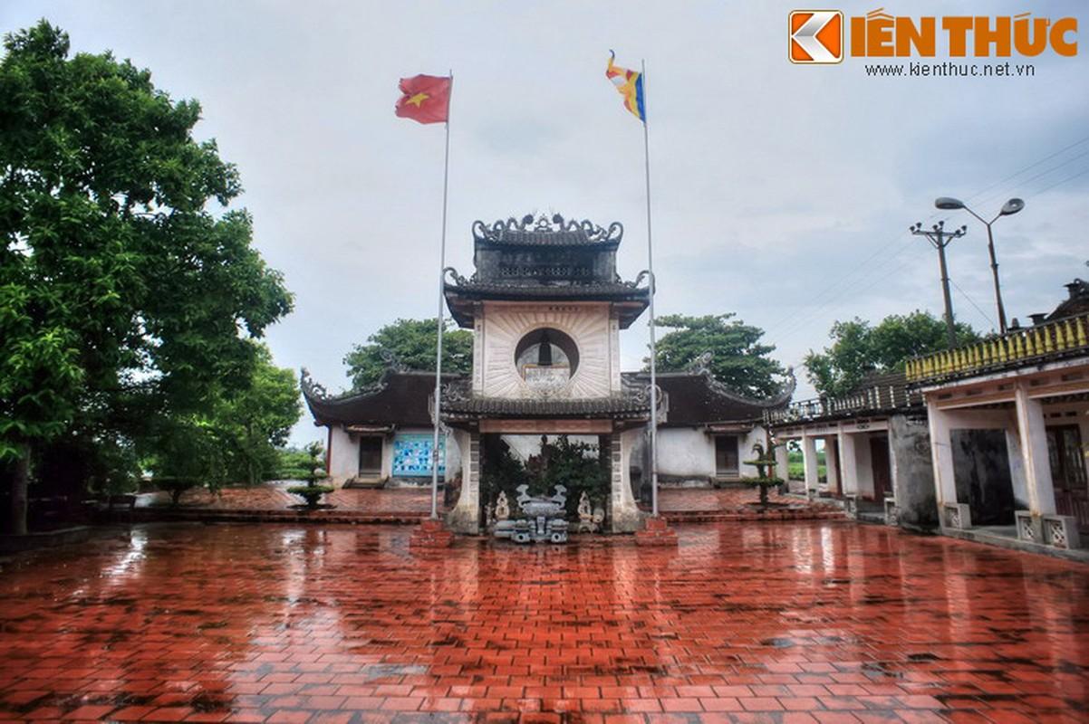 Chuyen tam linh ky la cua ngoi chua co noi tieng Hai Duong-Hinh-5