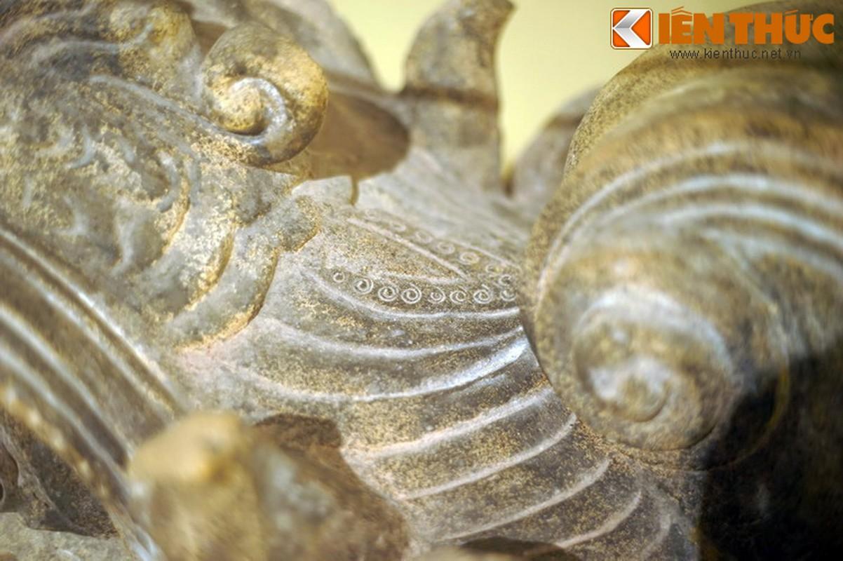 Can canh dau phuong hoang 700 tuoi cuc lon, dep nhat Viet Nam-Hinh-15