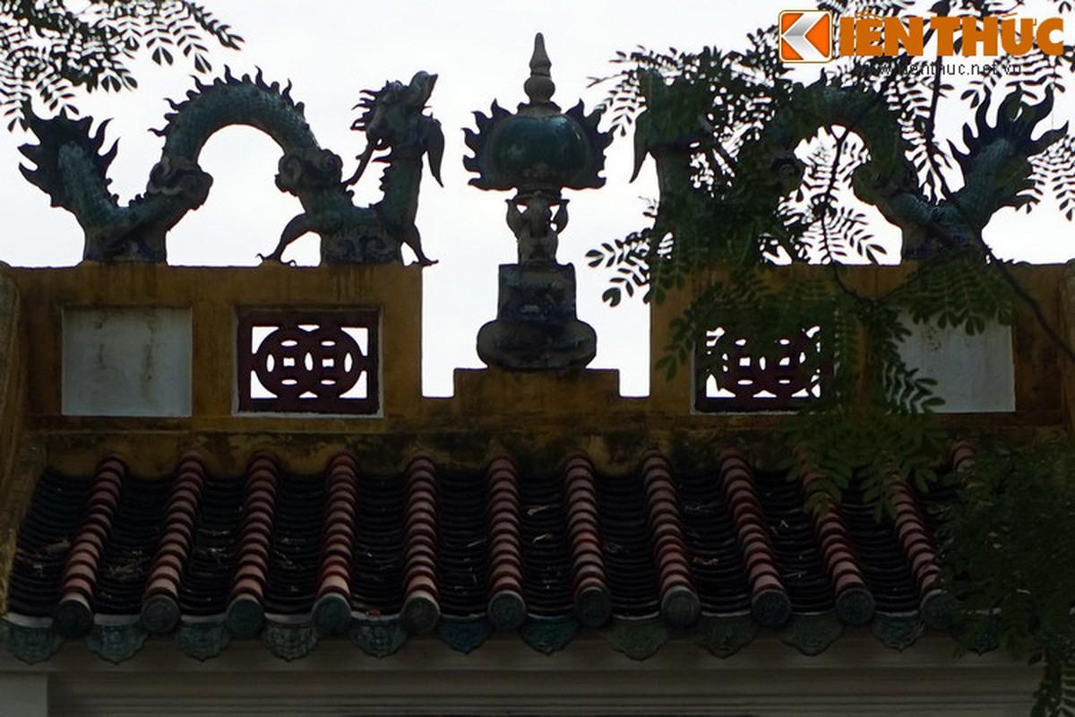 Can canh trai chau co phu men mau quy gia tai lang Ong Ba Chieu-Hinh-12