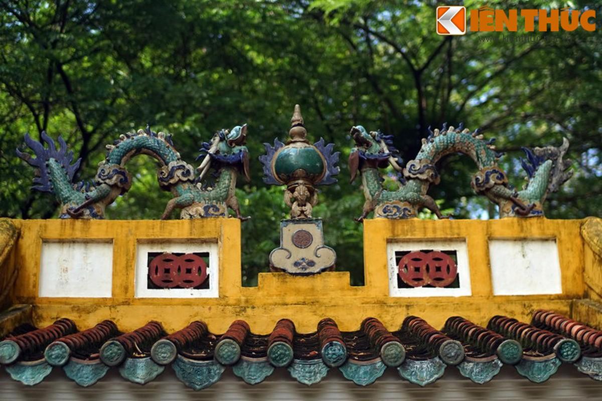 Can canh trai chau co phu men mau quy gia tai lang Ong Ba Chieu-Hinh-2