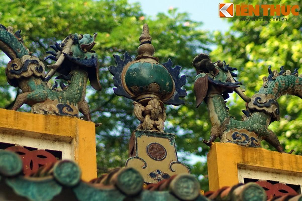 Can canh trai chau co phu men mau quy gia tai lang Ong Ba Chieu-Hinh-4